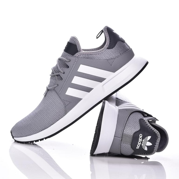 sale retailer 07139 d8013 adidas Originals X_PLR cq2408 B31,43 Boutique